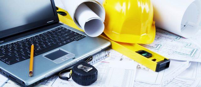 Разработка и сопровождение экспертизы проектной документации в области промышленной, экологической безопасности и ГО и ЧС